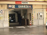 garaze 002