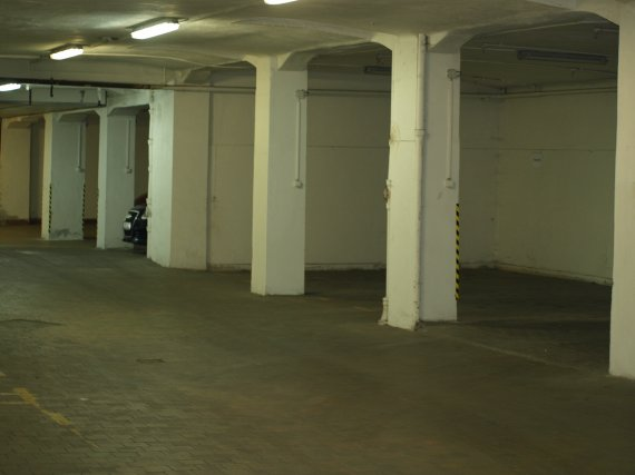 garaze 028